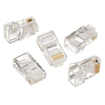 CABLURI / CONECTORE