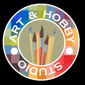 ARTA / CREATIVITATE / HOBBY